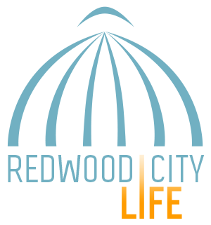 Redwood City Life
